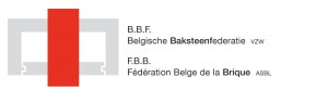 Belgische Baksteenfederatie