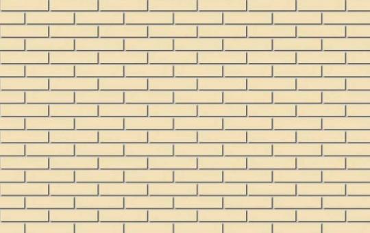 Polar Brick