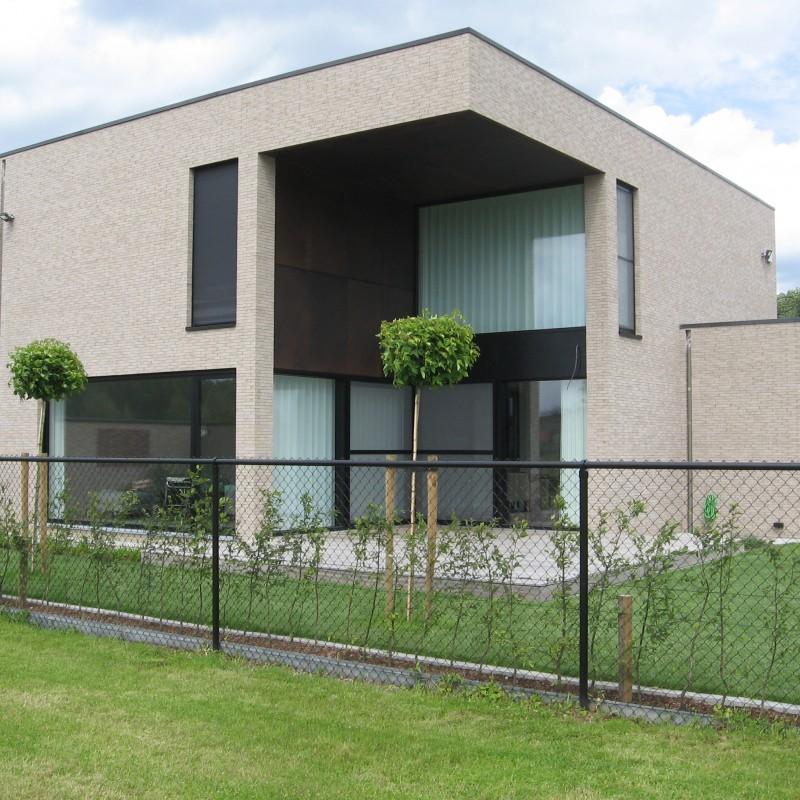 Villa - Kuringen