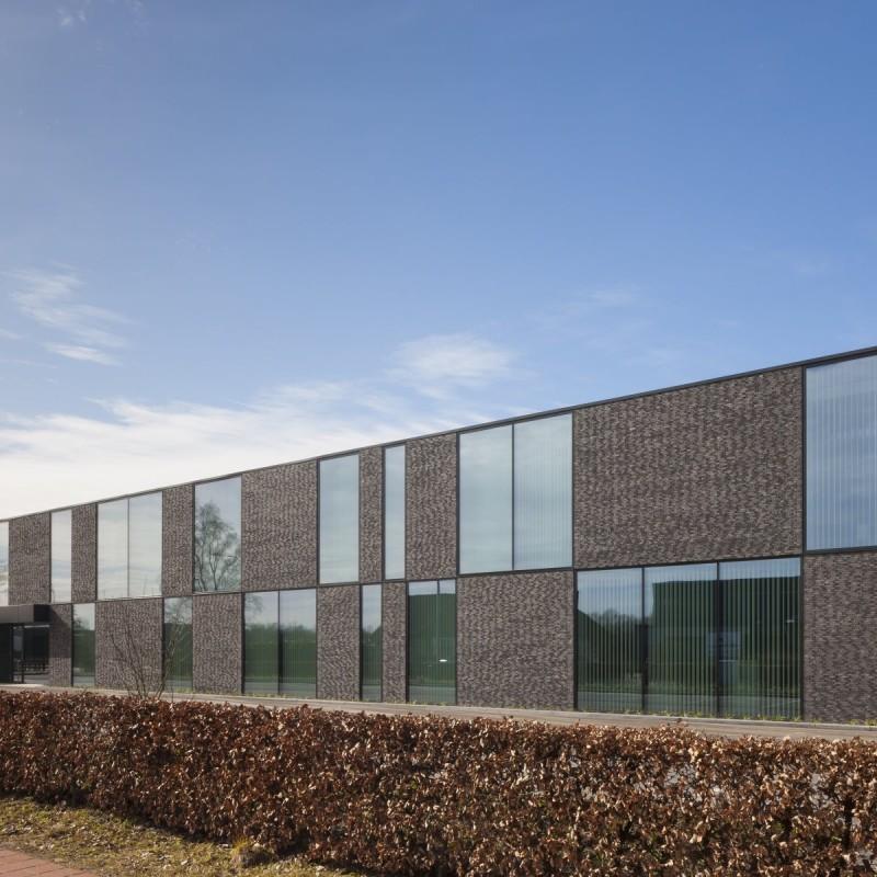 Kantoorgebouw - Turnhout