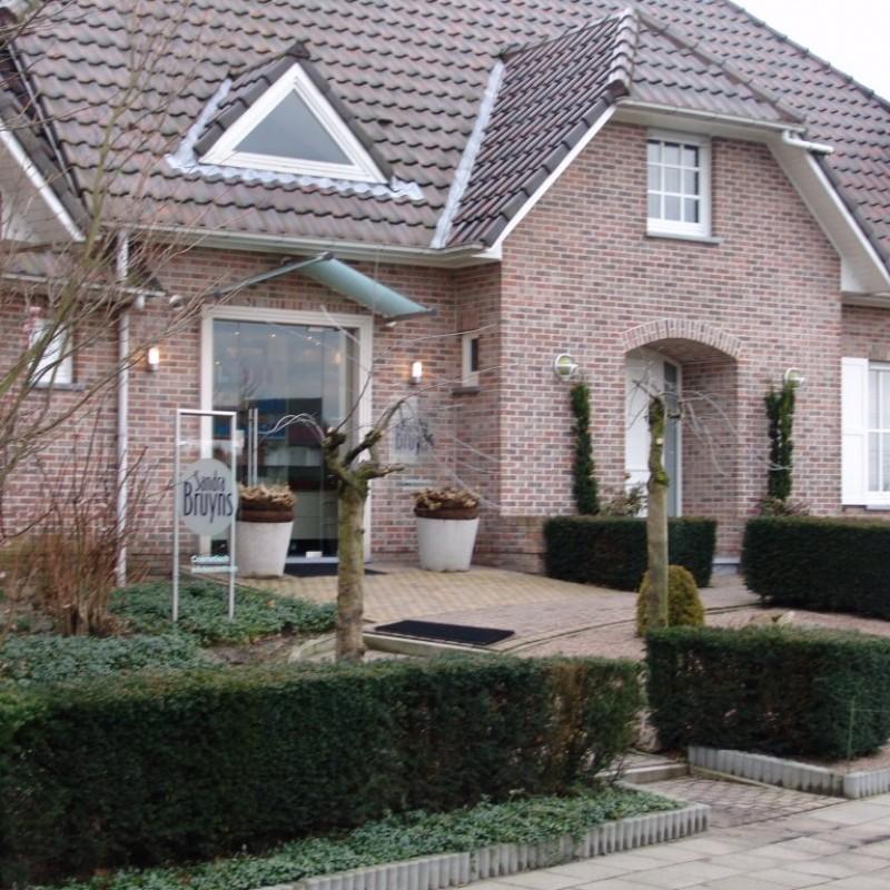 Maison - Hoogstraten